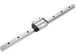 TBI Linear Guide TRH-F