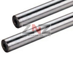 SP Hollow Type Linear Shaft